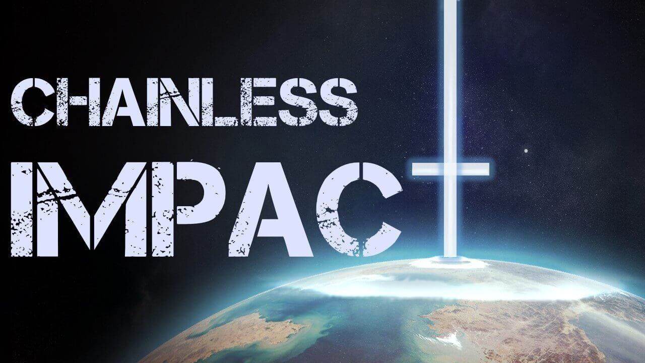 Logo-chainless-impact