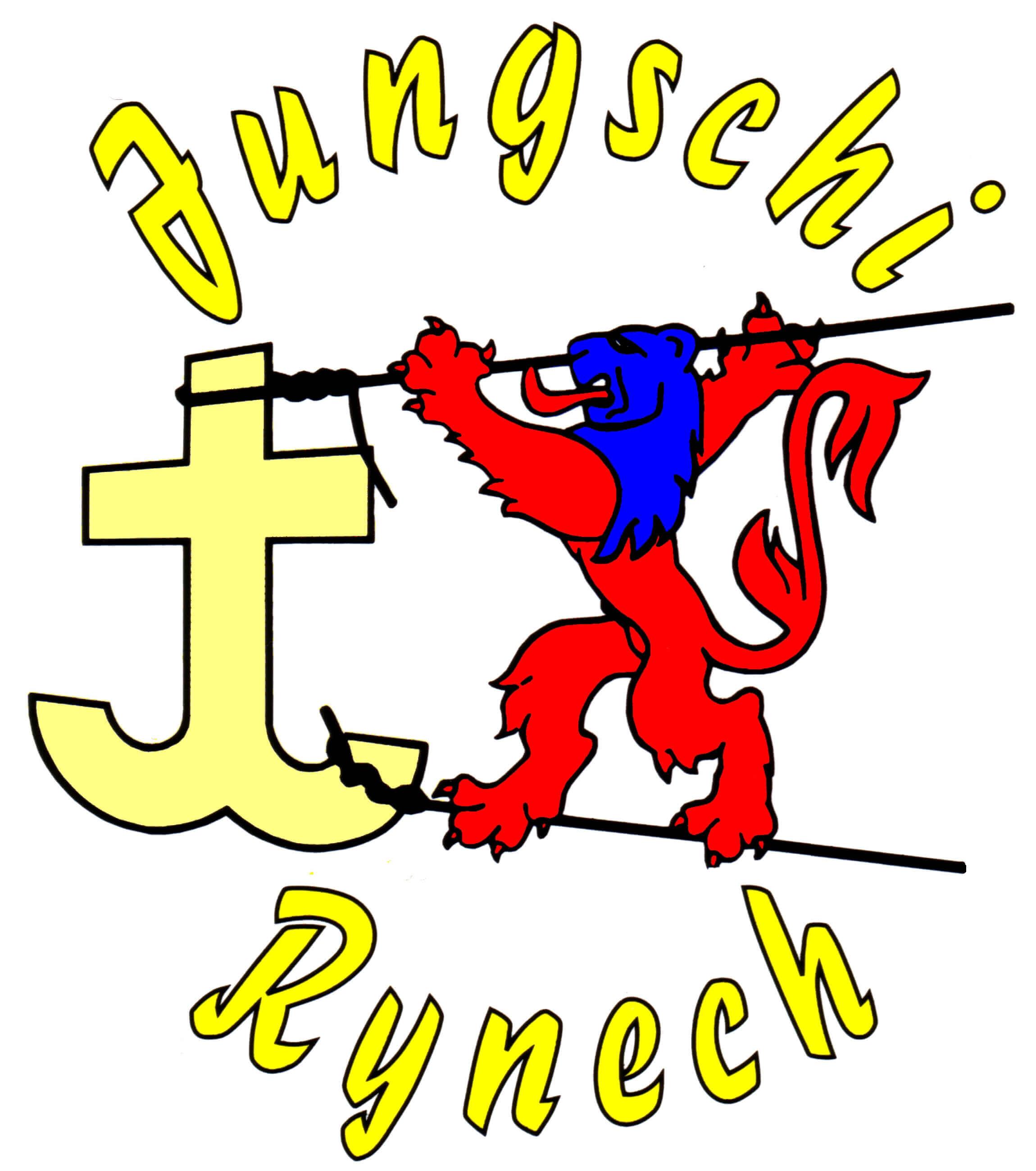 Logo_Jungschi-Rynech_farbig