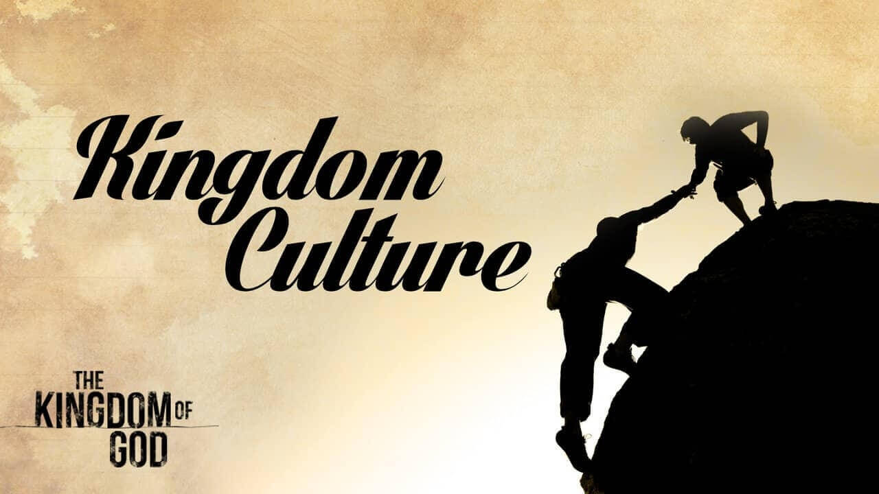 kingdom-culture