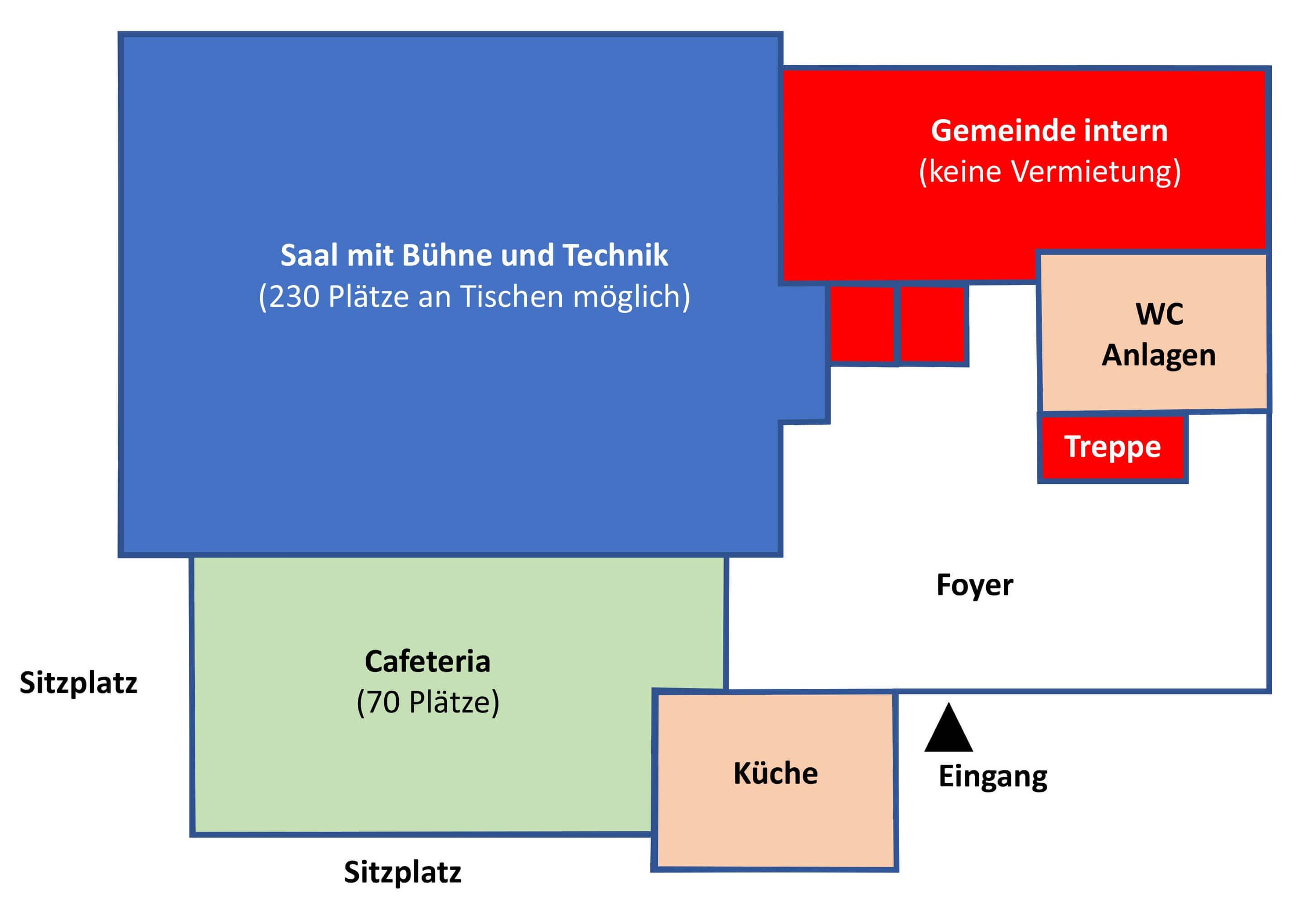Raumaufteilung-OG-b