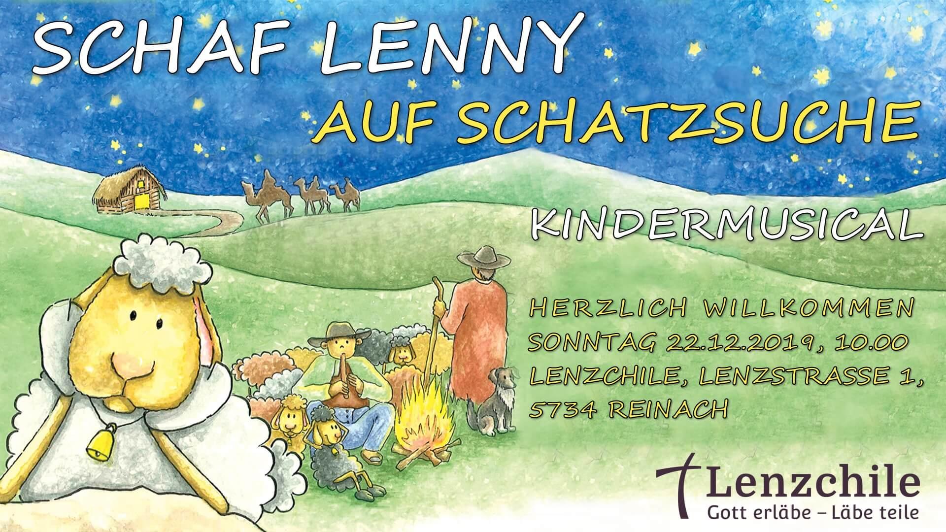 19-12-22 flyer kt musical