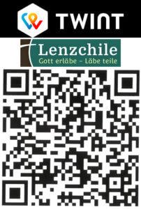 twint-lenzchile