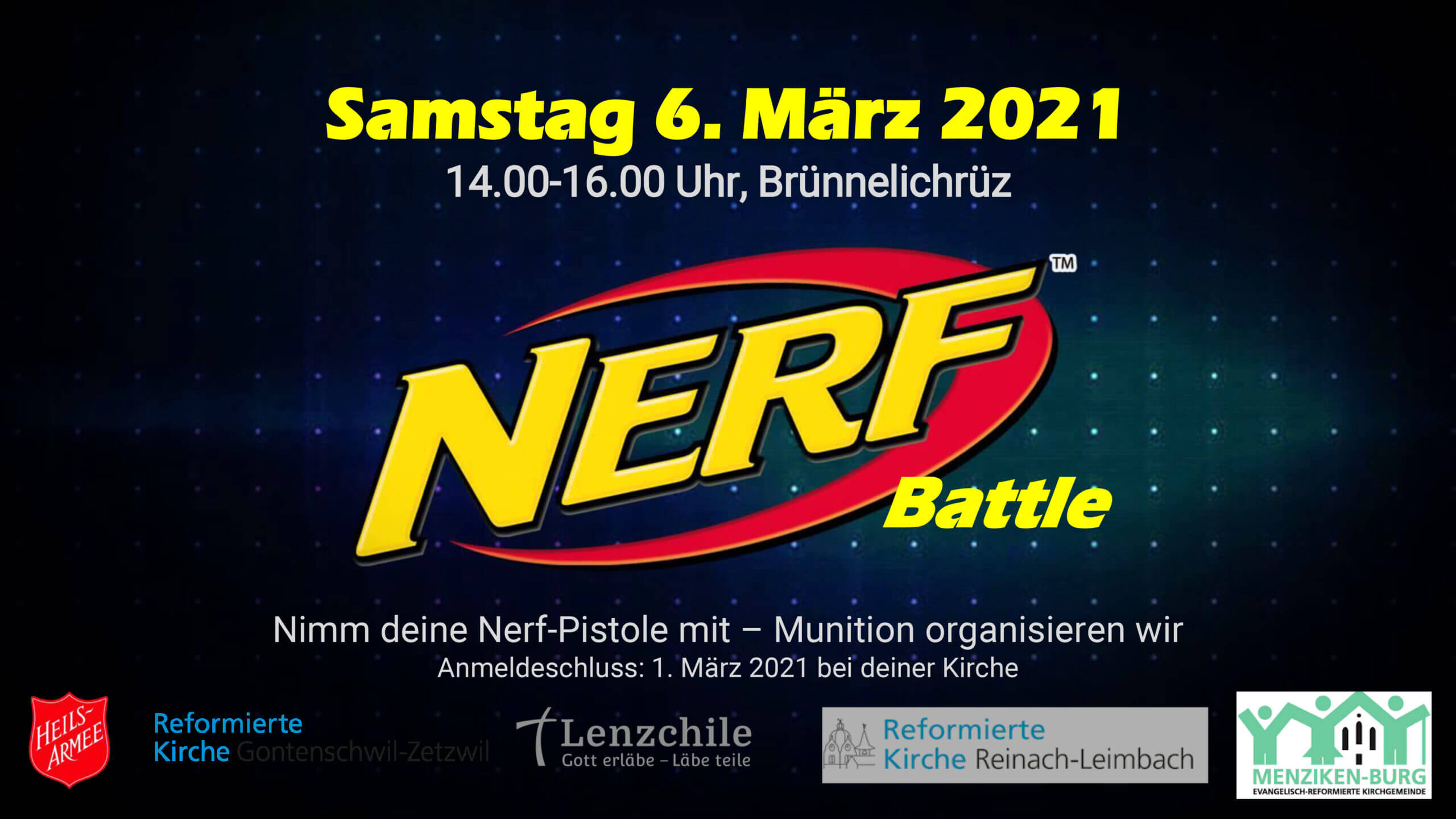 2021_03_06_Nerfbattle