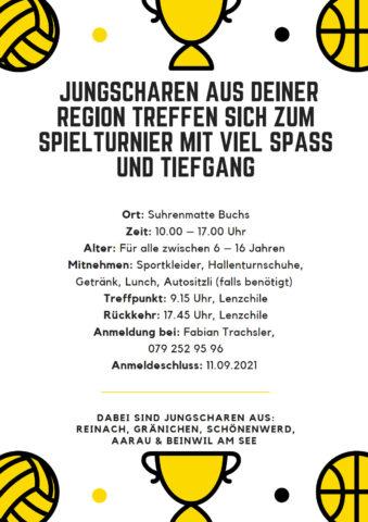 Flyer Regispieltag (1)_2